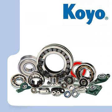 KOYO Bearings Distributor
