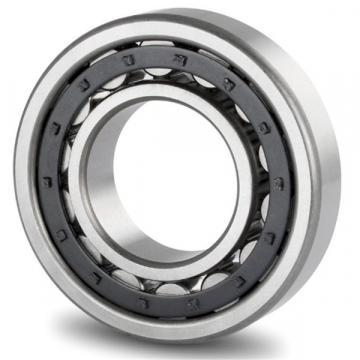 Bearing NCF29/600V SKF