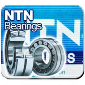 NTN Japan Bearings Distributor