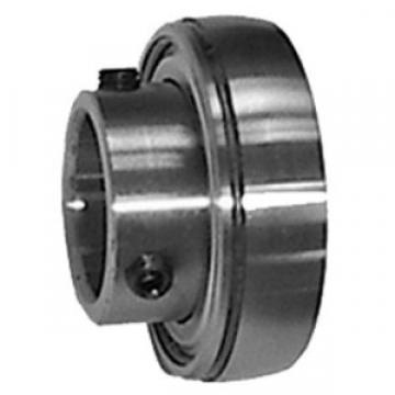 Bearing GNE80-KRR-B INA