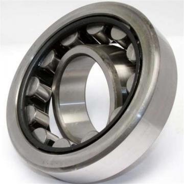 Bearing NCF29/500-V